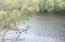 Kenai and Moose River fishing