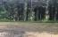 Lot 66 Kenai River RV Camp