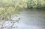 Moose River fishing