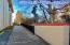 Sidewalk_to_North_Entrance