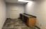 admin workroom