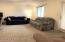 Apartment Living Room (1)