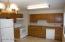 5831 Unit D Kitchen