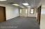 Unit 120 Interior (2)