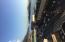 Marine View #1001