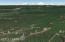 Google Earth Aerial Mckinley View