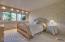 Sunny bedroom 3