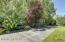RV parking pad w/sewage disp & utilites