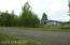 400 & 412 S Lake St view