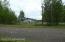 400 S Lake St view