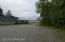 Entrance to 400 S Lake st