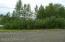 Corner of Railroad Ave & Lake St.