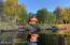 Deshka River Cabin