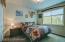 Grasser Bedroom 2-1