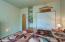 Grasser Bedroom 2-2