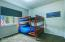 Grasser Bedroom 3-1