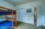 Grasser Bedroom 3-2
