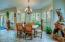 Grasser Dining Room