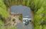 Grasser Exterior Drone 1