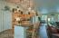Grasser Kitchen 1