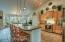 Grasser Kitchen 2