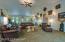 Grasser Living Room 1