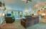 Grasser Living Room 2