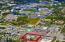 4050_Lake_Otis_Pkwy_-_Google_Maps