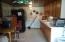 kitchenn 7
