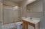 Unit 2 Master Bathroom
