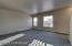 Unit 2 Living Room Area