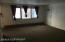 Unit 6 Living Room:Entry