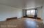 Unit 7 Living Room:Entry