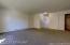 Unit 3 Living Room Area