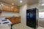 Unit 3 Kitchen Area