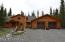 35175 Water Front Way
