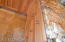 Birch Cabinetry