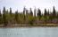 Eagles Nest across River