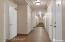 Hallways Building