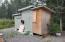 Sauna Cabin #2
