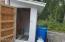 Shower house