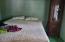 bedroom cabin #2