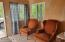 gueat cabin