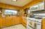Close kitchen