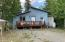 Rental/guest cabin