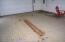 large floor drain