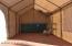 Skiff Kitchen Tent