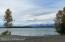 Brown's Lake Public Access