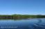 Stevens Lake