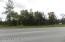 Elias Industrial Park (3)